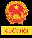 logo-truyen-hinh-quoc-hoi (2)