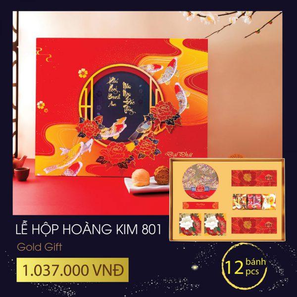 Dai-Phat-le-hop-hoang-kim- 801