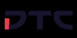 logo-cong-ty-dtc