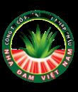 logo-cong-ty-nha-dam-viet-nam