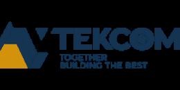 logo-cong-ty-tek-com