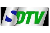 logo-thktso-mien-nam