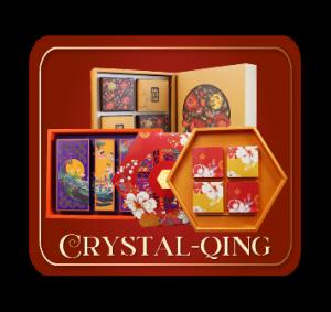 Banh-Trung-Thu-Crystal-Quing