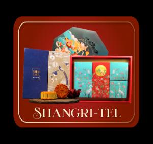 Banh-Trung-Thu-Shangri-Tel